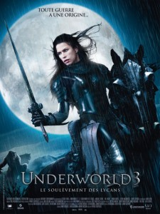 underworld_rise_lycans-5